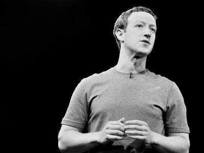 Las palabras de Zuckerberg no solucionan el mayor problema de Facebook: la transparencia