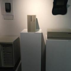 Foto 7 de 9 de la galería vintage-computer-festival-southeast en Applesfera