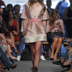 Foto 24 de 35 de la galería the-2nd-skin-co-primavera-verano-2015 en Trendencias