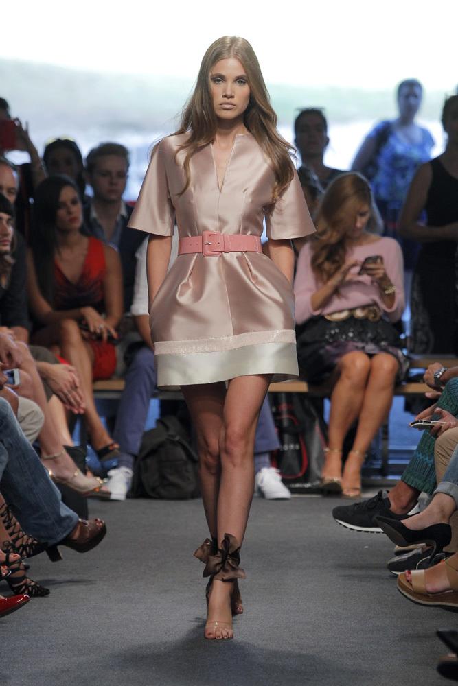 Foto de The 2nd Skin Co. Primavera-Verano 2015 (24/35)