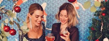Los mejores locales para tomar el aperitivo en Nochebuena y Nochevieja en Madrid