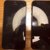iPhone 7, iPhone 8 con pantalla OLED, Apple Watch 2 y una foto del iPhone 5se: Rumorsfera