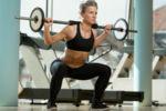 Algunos motivos por lo que nos cuesta tanto entrenar las piernas