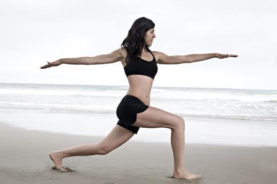 Siete ejercicios diarios que puedes hacer para fortalecer la espalda