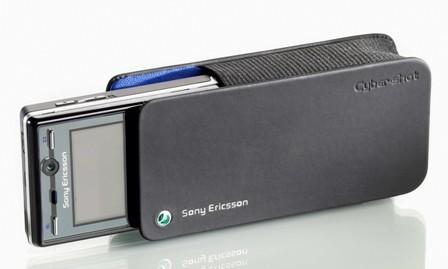 Sony Ericsson Kit IPK-100