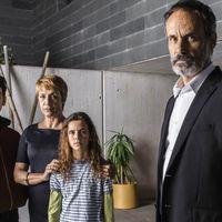 Otra serie española da el salto al Reino Unido: 'Sé quién eres' se verá en BBC Four