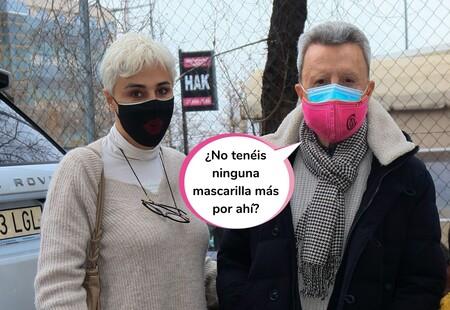 El bonito gesto en recuerdo a Rocío Jurado que han tenido Ortega Cano y Ana María Aldón tras superar el coronavirus