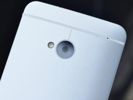 Filtraciones apuntan al HTC One con Android puro en dos semanas