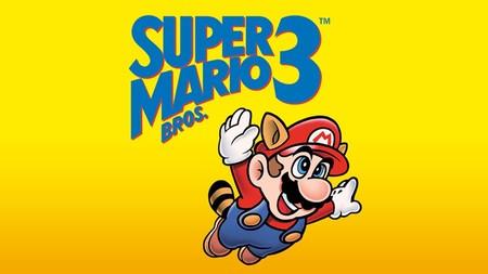 Nintendo Switch Online El Servicio Para Jugar En Linea Que Ofrecera