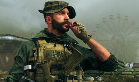 Activision se pone dura con los tramposos, elimina 60.000 cuentas de Call of Duty: Warzone y promete más medidas