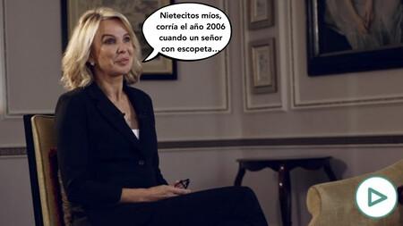 Corinna Batallitas
