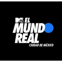 'El Mundo Real: Ciudad de México', el primer reality show exclusivo de Facebook Watch ya tiene tráiler y fecha de estreno