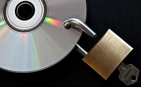 La seguridad de la información crítica de la empresa, ¿mejor en local o en la nube?