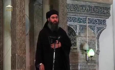 Entre el fin y el resurgimiento: qué camino puede tomar el ISIS ahora que Al-Baghdadi ha muerto