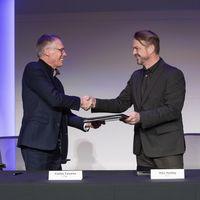 ¡Es definitivo! Fiat Chrysler y PSA se fusionan para crear el cuarto fabricante mundial de coches