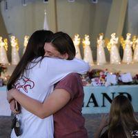 Gucci dona 500.000 dólares a las marchas sobre el control de armas que protestarán por la masacre del instituto de Parkland