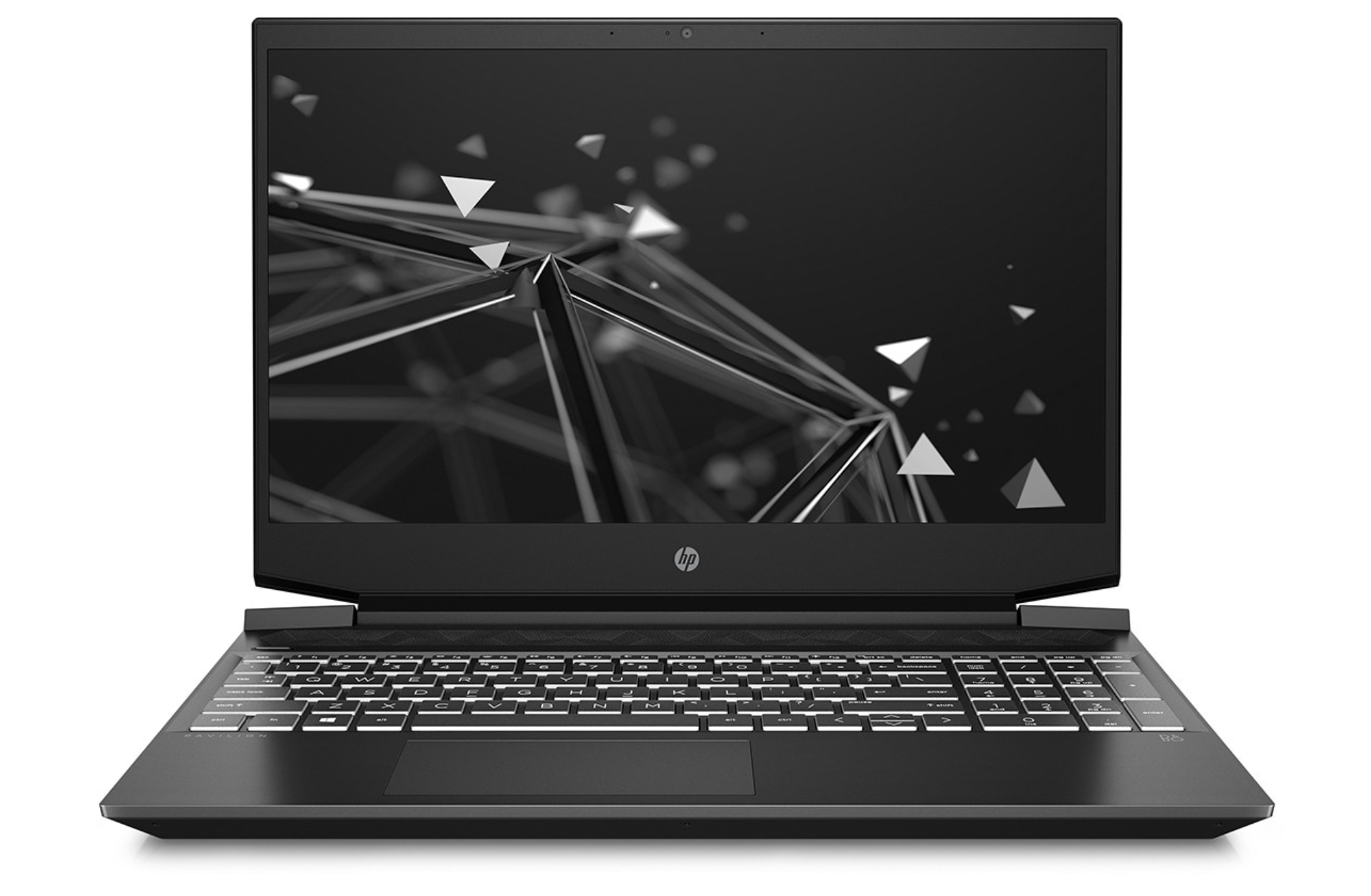 HP Pavilion Gaming 15-ec2008ns, AMD Ryzen 5, 8GB, 256GB SSD, GeForce GTX 1650 4GB, FreeDOS / Sin Sistema Operativo