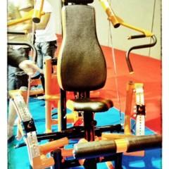 fibo-2013-nuevo-equipamiento-para-el-gimnasio