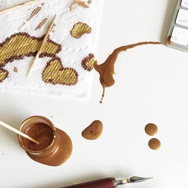 Cómo quitar una mancha de bolígrafo de nuestra ropa favorita en cinco sencillos pasos