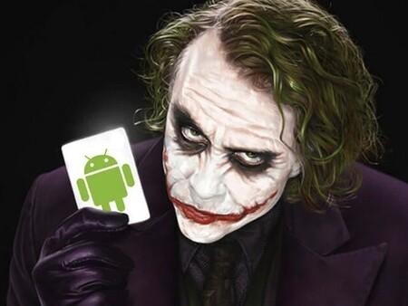"""El malware """"Joker"""" vuelve a la carga: si has instalado alguna de estas 16 aplicaciones tu móvil está en peligro"""