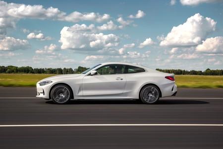 BMW Serie 4 2020 20