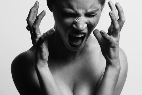 Siete formas efectivas de deshacerte del estrés en tu día a día
