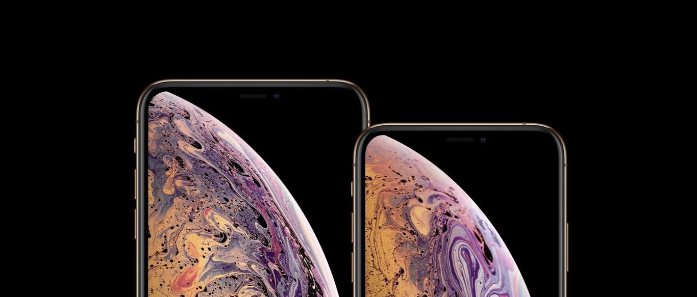 🤔 Demandan a Apple por publicidad engañosa de los iPhone XS y XS Max