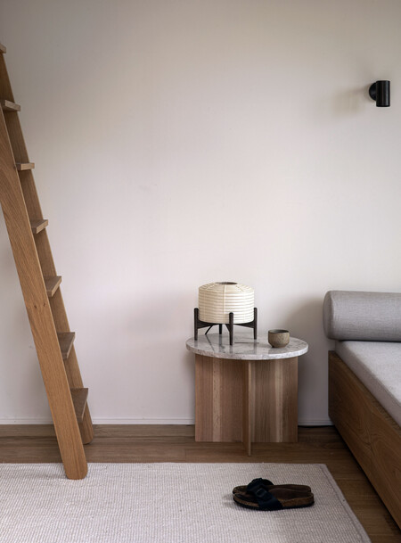 Norm Architects Archipelago House 116