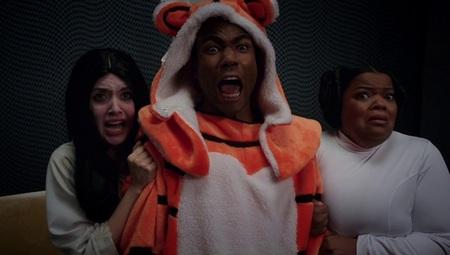 Imagen del episodio 4x02 de