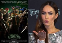 'Tortugas Ninja': si no te gusta, te jodes