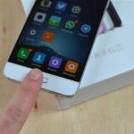 El Xiaomi Mi Note 2 quiere pisotear a la competencia con sus especificaciones