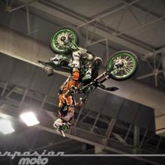 Foto 44 de 113 de la galería curiosidades-de-la-copa-burn-de-freestyle-de-gijon-1 en Motorpasion Moto