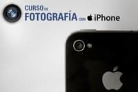 Curso de fotografía para iPhone, aprende a sacarle el máximo provecho a tu cámara