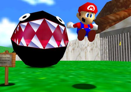 Mario3d1