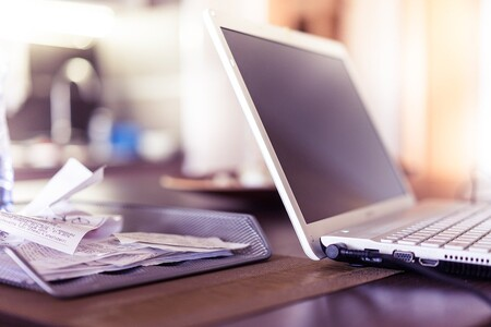 Las personas que hayan recibido el Ingreso Mínimo Vital están obligadas a presentar la declaración de la renta, sea cual sea su nivel de ingresos