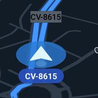Google Maps empieza a mostrar los semáforos en sus rutas, de momento solo en Estados Unidos y en fase de prueba