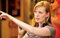 'Mujercitas' tendrá un nueva versión cinematográfica