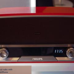 Foto 6 de 6 de la galería philips-original-radio-en-ifa-2012 en Xataka