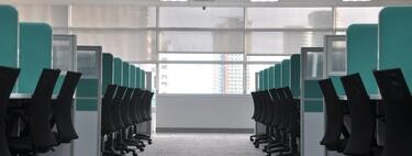 Cuándo abrir las oficinas, un año después de la pandemia: estos son los planes de las principales empresas tecnológicas en España