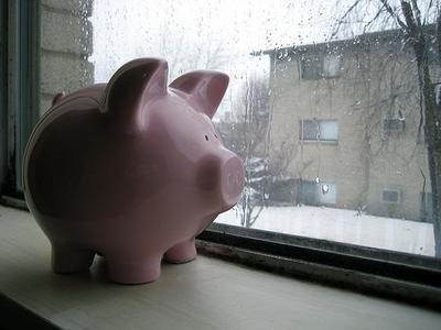 ¿Cómo protegerías tus ahorros?