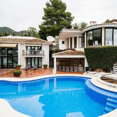 Canarias, Valencia, Islas Baleares, Andalucía... Las 7 casas más bonitas de Airbnb en las playas españolas para este verano 2020