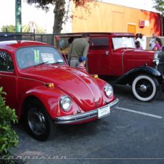 Foto 122 de 331 de la galería fin-de-semana-en-old-town en Motorpasión