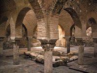 Jaén ¿paraiso interior? errores a evitar para mejorar su turismo