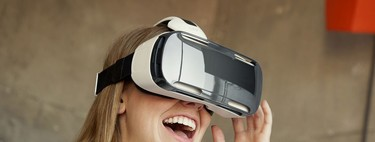 Viajar me gusta, pero no digas no a la buena realidad virtual