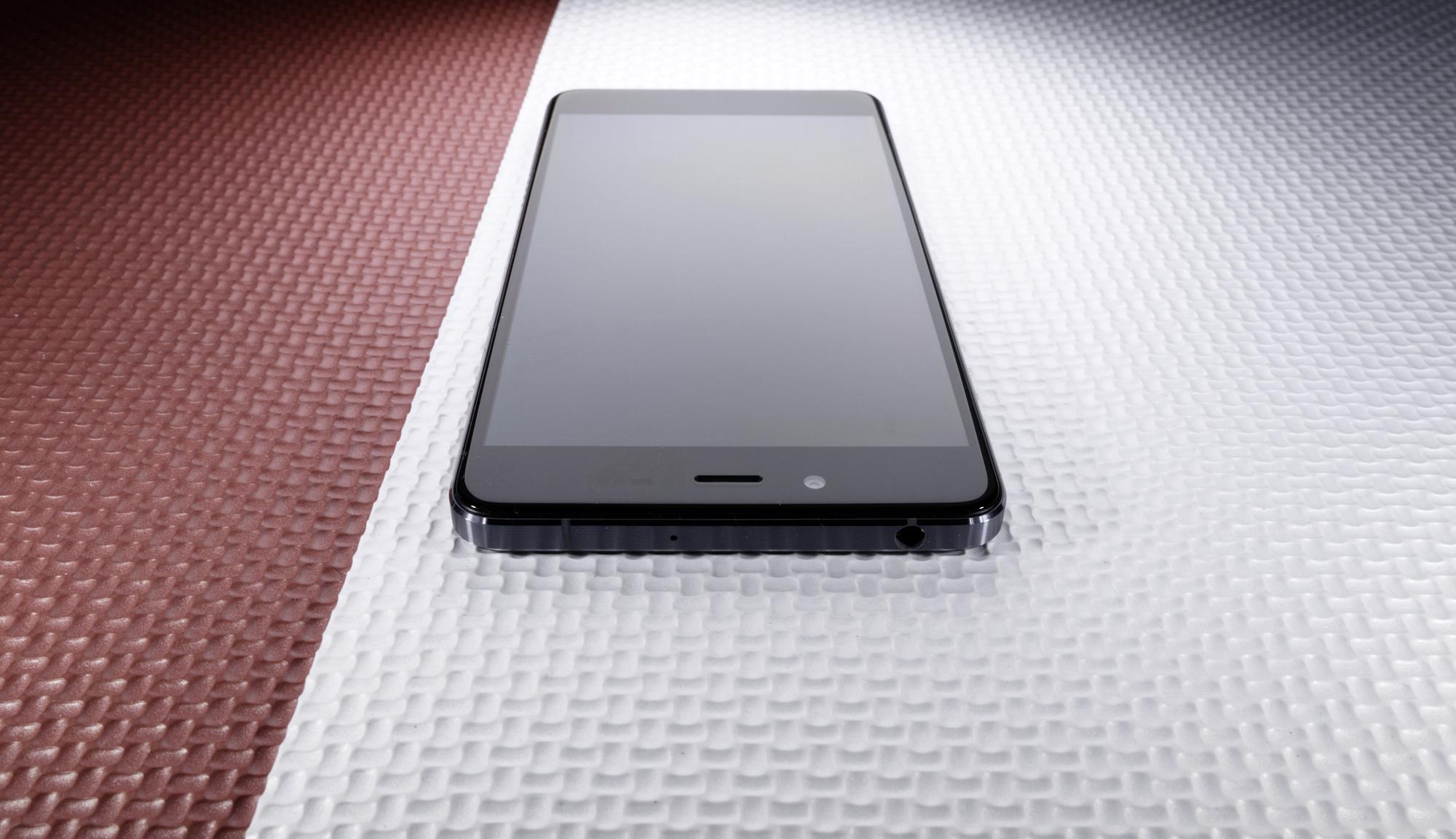 Foto de OnePlus X en imágenes (12/20)