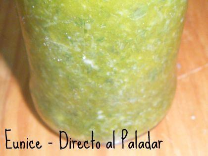 mojo de cilantro (6).JPG