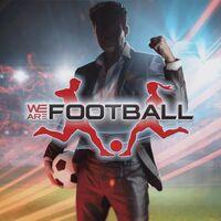 We Are Football es el nuevo gestor deportivo de fútbol que quiere ganarle el partido a Football Manager