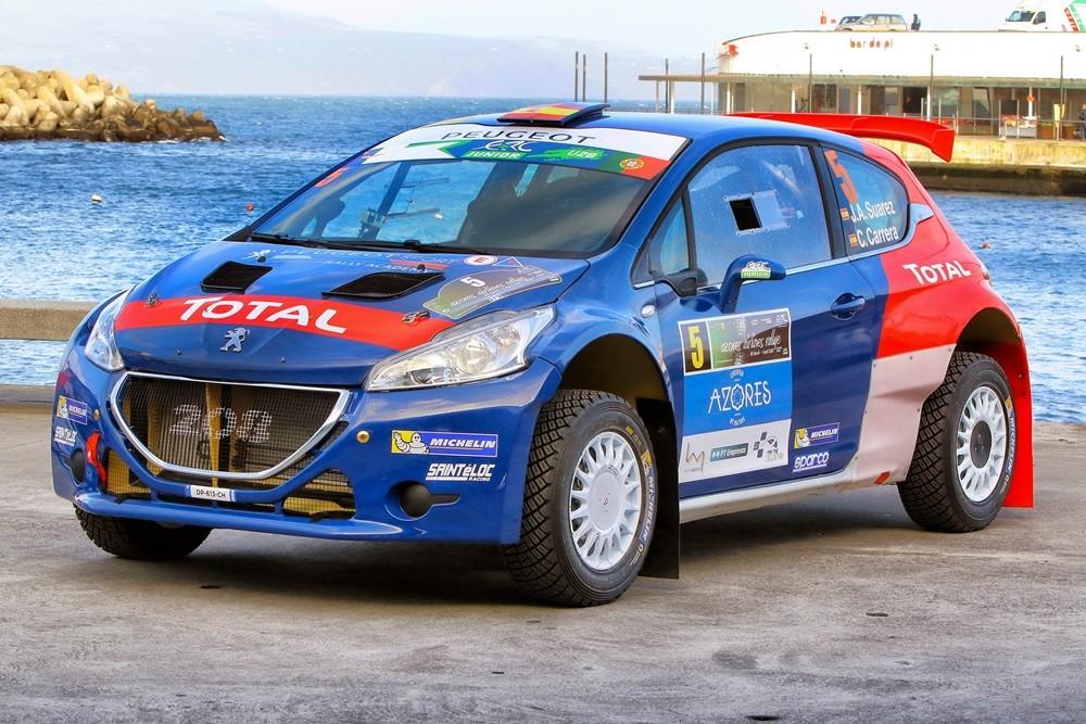 Peugeot-208-T16-R5