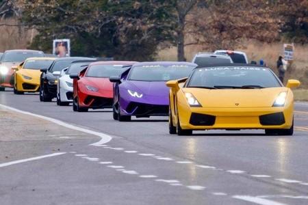 Sports Cars E1574095633348
