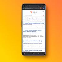 Brave se deshace de Google y comienza a usar Brave Search como el buscador por defecto en su navegador